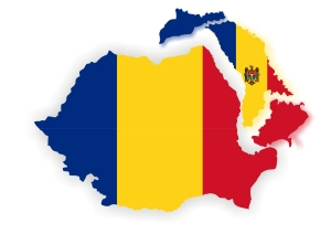 Basarabia-Pământ-Românesc