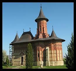 Biserica-Sfantul-Nicolae-de-la-Manastirea-Popauti-din-Botosani