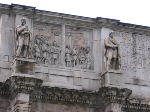 daci-pe-arcul-lui-constantin-roma