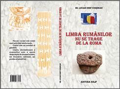limba-rumanilor-model-22