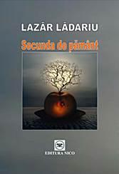Pages from L¦dariu, coperta, 2013