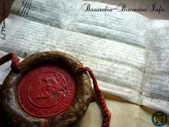 Pecetea-lui-Stefan-cel-Mare-si-Sfant-1491-Arhivele-Nationale-ale-Romaniei-Basarabia-Bucovina.Info_