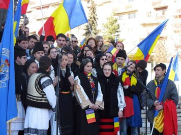 Romani-Covasna-Harghita-Blog-Roncea