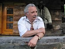 Vasile Tarateanu