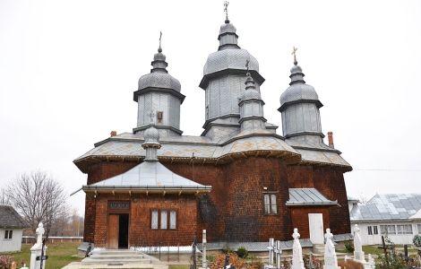biserica-topolita