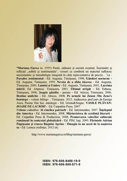 Coperta Spate.page1
