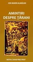 b_300_472_16777215_0___images_stories_cronica_cronica-literara_I-M-Almajan-Amintiri-despre-tarani