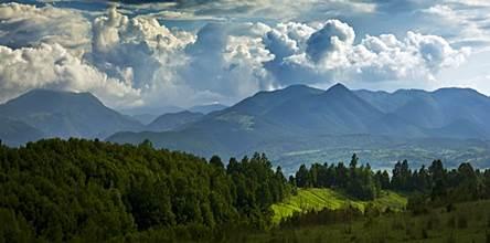 Muntii-Bihorului  foto Christian Filipescu