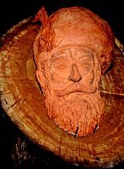 statuie Mihai Viteayul