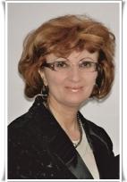 psiholog Emilia Ţuţuianu Dospinescu