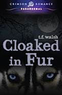 cloaked-in-fur-cover