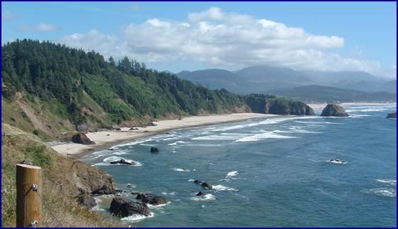 2005, Oregon (7)