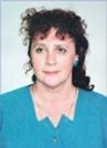 Adina Lozinschi