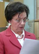 Magdalena Avadanii