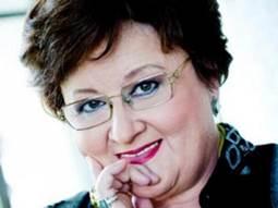 Marioara Murarescu.