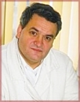 Arvatescu-Dan