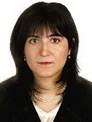 CristinaMihai Balaj
