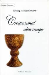 crestinismul.