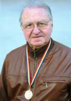 Virgil Razesu