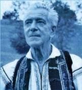 dr. Gheorghe iacomi