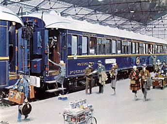 TrenFranta2