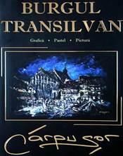Burgul transilvan