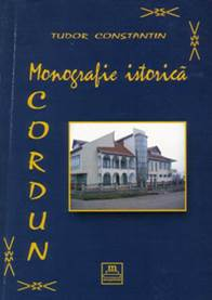 Cordunmonografie1