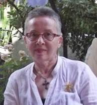 A Angela Furtuna1