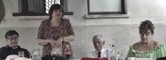 A Colocviile Acolada 13 Alex si Domnita Stefanescu G Grigurcu si Florica Bud1