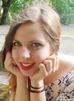 Iasmina Hancu