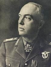Marshal_Ion_Antonescu_II