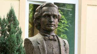 Comemorare-Mihai-Eminescu-Dumbravita-20142