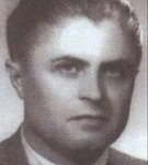 Dumitru Isac