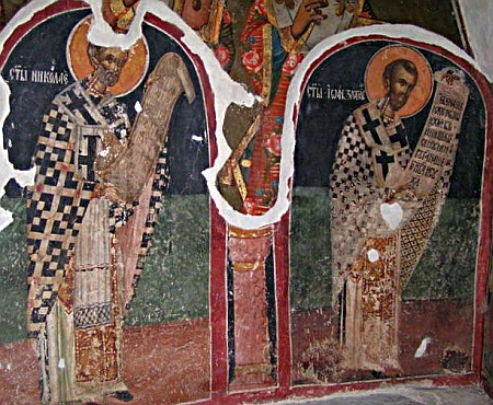 manastirea-rasca-_sihastrii