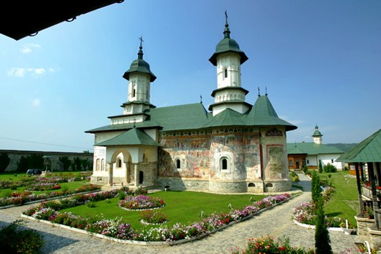 manastirea_rasca_bucovina