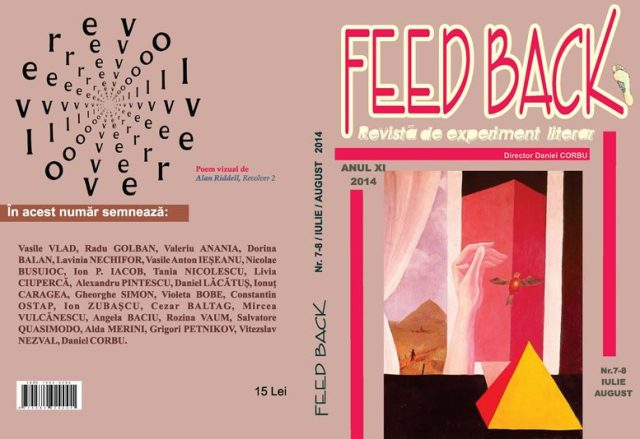 Pages from 236152826-Revista-Feed-Back-Iulie-august-2014
