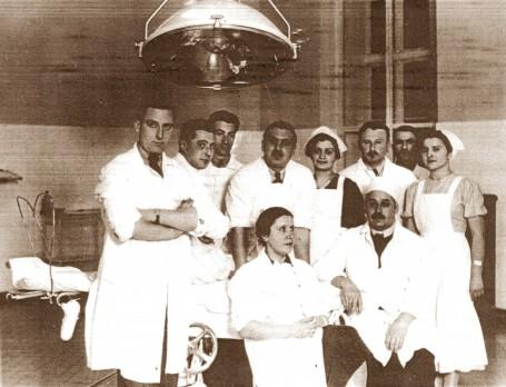 dr.falcoianu-nicolae-şi-veronica-falcoianu-1024x784