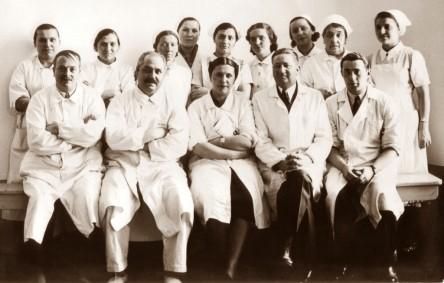 dr.falcoianu-nicolae-dr.-fălcoianu-veronica-dr.-moga-remus-1024x653