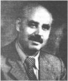 """dr.-Nicolae-Fălcoianu-fost-medic-şef-al-Secţiei-Chirurgie-şi-Director-al-Spitalului-""""Precista-Mare""""-din-Roman"""
