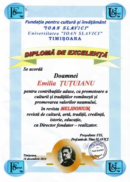 diploma.slavici