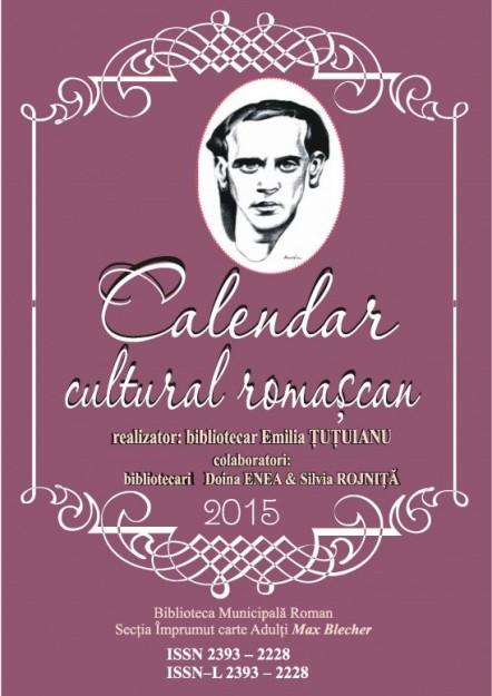Calendar-evenimente-culturale-2015