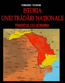 tratatul-cu-Ucraina